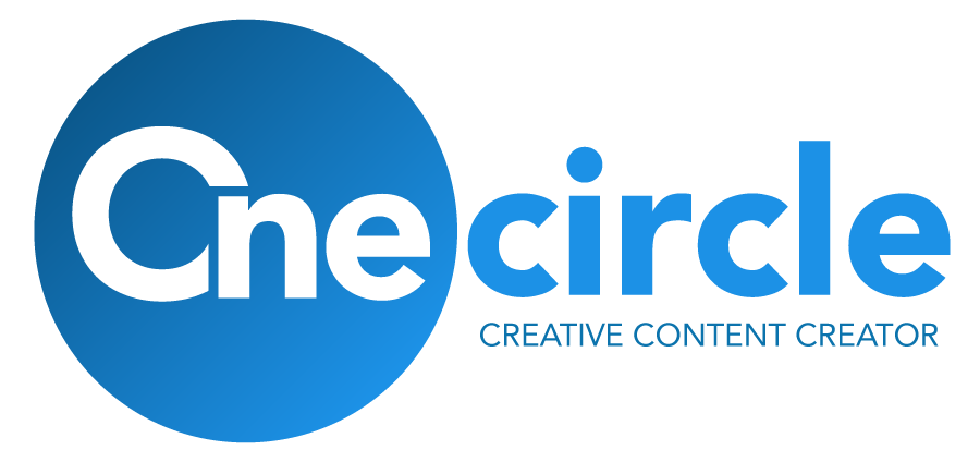 onecircle.id